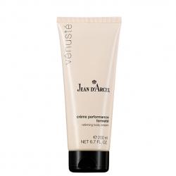 Jean D´Arcel - Vénusté crème performance fermeté