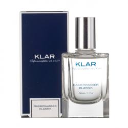 Klar - Klar´s Rasierwasser Klassik
