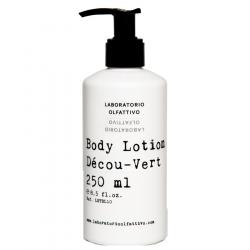 Laboratorio Olfattivo - Decou-Vert Bodylotion