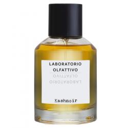 Laboratorio Olfattivo - Kashnoir