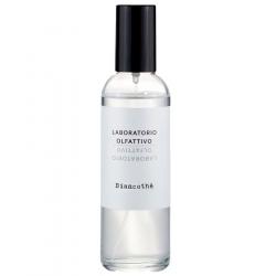 Laboratorio Olfattivo - Raumspray Biancothè