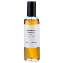 Laboratorio Olfattivo - Raumspray Destillato 17