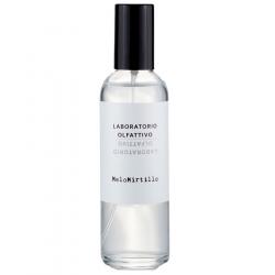 Laboratorio Olfattivo - Raumspray MeloMirtillo