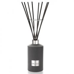Linari - Diffusor Menta 5 Liter