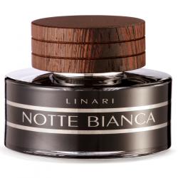 Linari - Notte Bianca