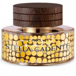 Linari - Stella Cadente