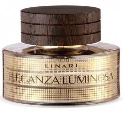 Linari - Eleganza Luminosa