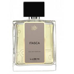LUBIN - ITASCA