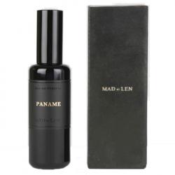 Mad et Len - Paname Eau de Parfum