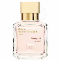 MAISON FRANCIS KURKDJIAN - AMYRIS