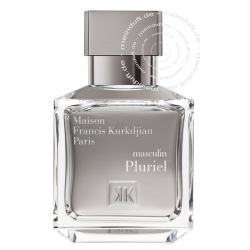 MAISON FRANCIS KURKDJIAN - MASCULINE PLURIEL