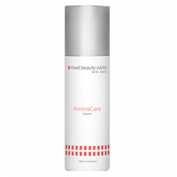 Med Beauty Swiss - Aminocare Cleanser