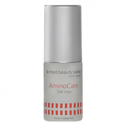 Med Beauty Swiss - Aminocare Gel Max