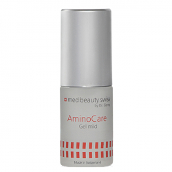 Med Beauty Swiss - Aminocare Gel Mild