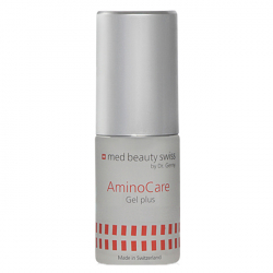 Med Beauty Swiss - Aminocare Gel Plus