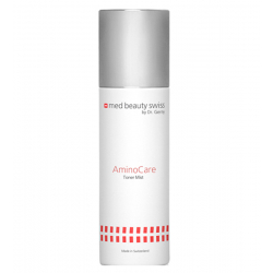 Med Beauty Swiss - Aminocare Toner Mist