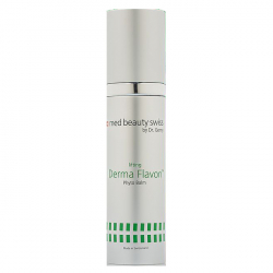 Med Beauty Swiss - Dermaflavon Phyto Lifting Balm