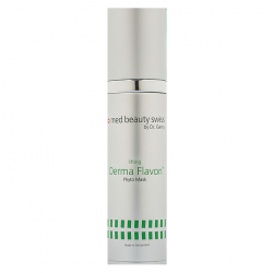 Med Beauty Swiss - Lifting Derma Flavon Phyto Mask