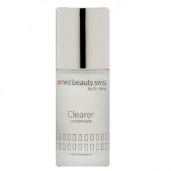 Med Beauty Swiss - Elementals Clearer