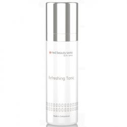 Med Beauty Swiss - Elementals Refreshing Tonic