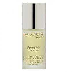 Med Beauty Swiss - Elementals Repairer