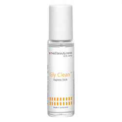 Med Beauty Swiss - Gly Clean Express Stick