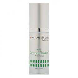 Med Beauty Swiss - Lifting Derma Flavon Phyto Serum