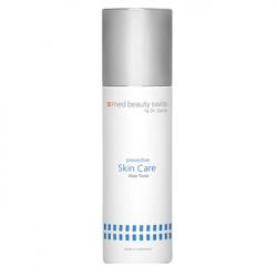 Med Beauty Swiss - Preventive Skincare Aloe Tonic