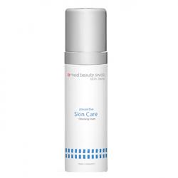 Med Beauty Swiss - Preventive Skincare Cleansing Foam