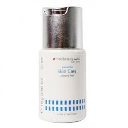 Med Beauty Swiss - Preventive Skincare Enzyme Peel