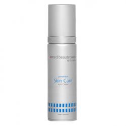 Med Beauty Swiss - Preventive Skincare Light Cream