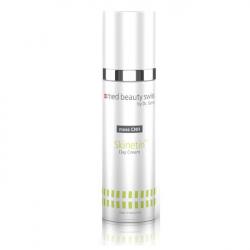 Med Beauty Swiss - Skinetin Day Cream