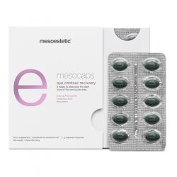 Mesoestetic -  Mesocaps Eye Contour Revita