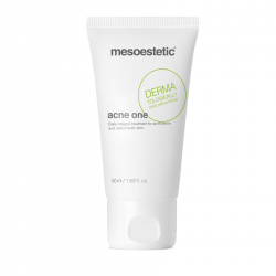 Mesoestetic - Acne Line Acne One