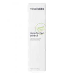Mesoestetic - Acne Line Imperfection Control