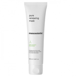 Mesoestetic - Acne Line Pure Renewing Mask