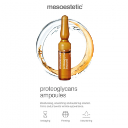 MESOESTETIC - AMPULLE PROTEOGLICAN