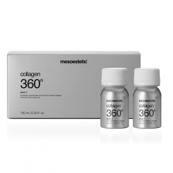 Mesoestetic - Collagen 360 Elixir 3 x 60 ml