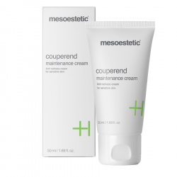 Mesoestetic - Couperend Cream