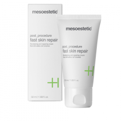 Mesoestetic - Fast Skin Repair