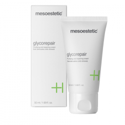 Mesoestetic - Glycorepair
