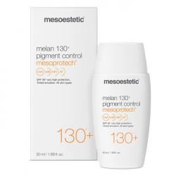 Mesoestetic - Melan 130+ Pigment Control
