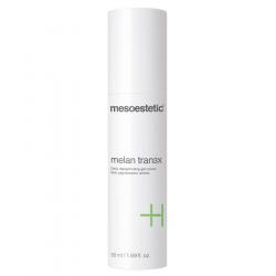 Mesoestetic - Melan Trans 3x Gel Creme