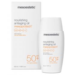 Mesoestetic - Mesoprotech Nourishing Oil 50+