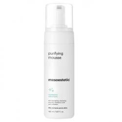 Mesoestetic - Purifiying Mousse