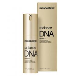 Mesoestetic - Radiance DNA Essence