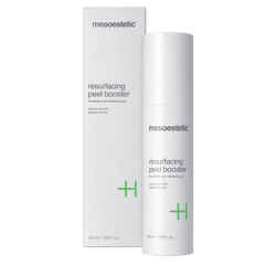 Mesoestetic - Resurfacing Peel Booster