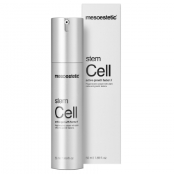 Mesoestetic - Stem Cell Growth Factor