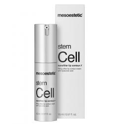 Mesoestetic - Stem Cell Lip Contour
