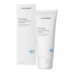 Mesoestetic - Tricology Intensive Hair Loss Shampoo